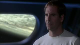 What to do before the Prime Directive?