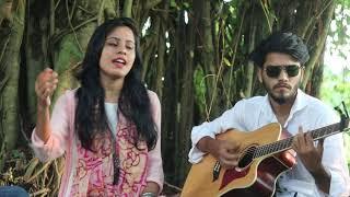 Modhu Hoi Hoi By Kaniz Khandaker Mitu-JKKNIU