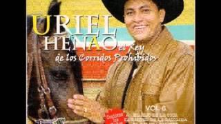 Uriel Henao - Homenaje a Hugo Chavez