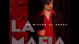 Mejores Que Ela - La Mafia y Marc Anthony(P) 1995