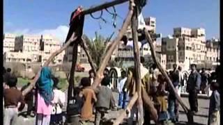 (6) عيد الاضحي في الدول العربية الاسلامية