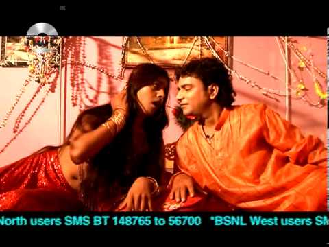 Xxx Mp4 Dhere Se Chumma Le La Sung By Radha Pandey Super Hit Video 3gp Sex