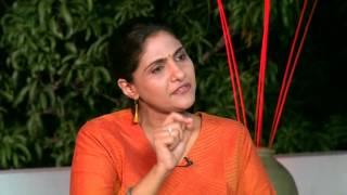 Allu Arjun I Interview with Allu Arjun I Mazhavil Manorama