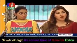 Commedy Natok Average Aslam Part 1 to 6 By Mosharaf Karim