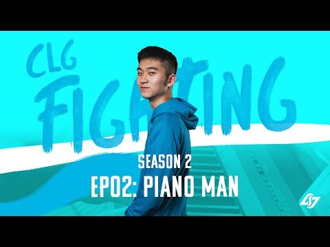 Xxx Mp4 Biofrost And Doublelift Talk Piano CLG FIGHTING S2 Ep 2 3gp Sex