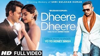 Latest Bollywood Movie Songs 2015   Popular Hindi Movie REMIX Songs 2015