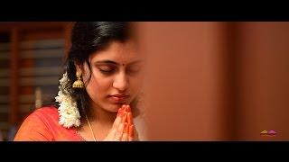 Kerala Hindu Wedding Highlights Parvathy + Ramu