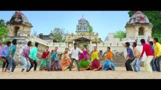 Navarasa Thilagam | Naanga Semma Mass Song Teaser | Ma. Ka. Pa. Anand | Siddarth Vipin