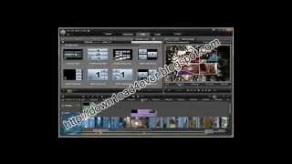 Avid Studio v1.1.0.2887 Multilanguage + Serial / Free Download