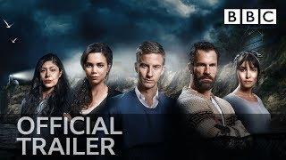 Black Lake | Series 2 Trailer - BBC