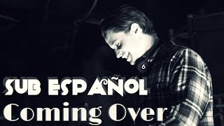 Kygo - Coming Over ft. James Hersey (Subtitulada Español)