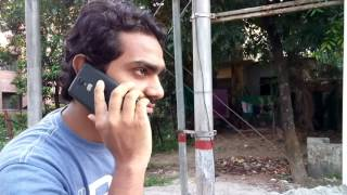 Download Dating er Purbe Bangla Funny Video 3Gp Mp4
