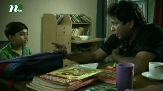Bangla Natok Chander Nijer Kono Alo Nei l Episode 30 I Mosharaf Karim, Tisha, Shokh l Drama&Telefilm