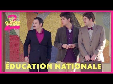 Xxx Mp4 Education Nationale Palmashow 3gp Sex