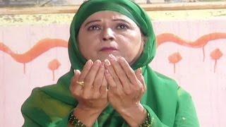 Maa Ki Khidmat | Anwar Jani | Emotional Qawwali