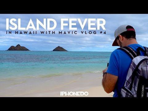 Xxx Mp4 Island Fever — Hawaii VLOG 4 4K 3gp Sex