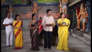 Sembarathi - Episode 132 - April 18, 2018 - Best Scene