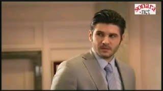 مسلسل ليلى الجزء الثالث الحلقة 75 كاملة مدبلجة للعربية HD