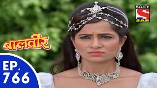 Baal Veer - बालवीर - Episode 766 - 24th July, 2015