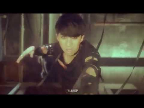 Xxx Mp4 VIXX 켄 X XXX MV REMIX TEASER FANMADE 3gp Sex