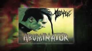 Doyle Wolfgang Von Frankenstein (Misfits) Abominator Tour 2015 Interview