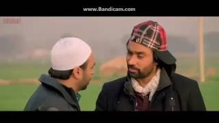 babbu maan new sad songs