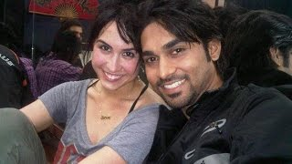 Jhalak Dikhhla Jaa 7 : Salman and Lauren's HOT STEAMING DANCE | 14th June 2014 FULL EPISODE
