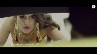 Ramji Gulati   Dhoop Mein Na Chal   New Song   New Punjabi Song 2016