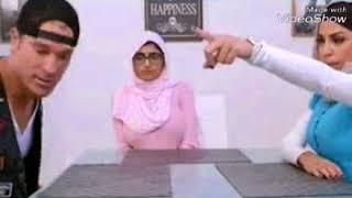 Mia khalifa in trouble