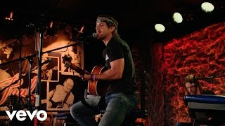 Front and Center and CMA Songwriters Series Present: Kip Moore