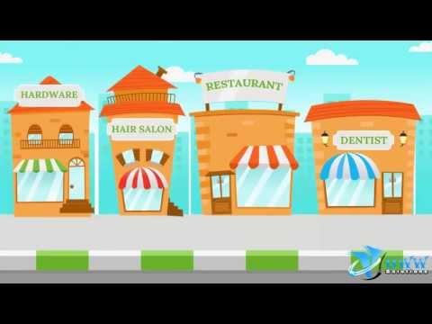 BWW Solutions - Web Video - 860.294.4767