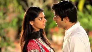 DIL E GULZAR short movie ft. Fawad Khan, Sanam Saeed/Jung, Imran Abbas HD 1080p