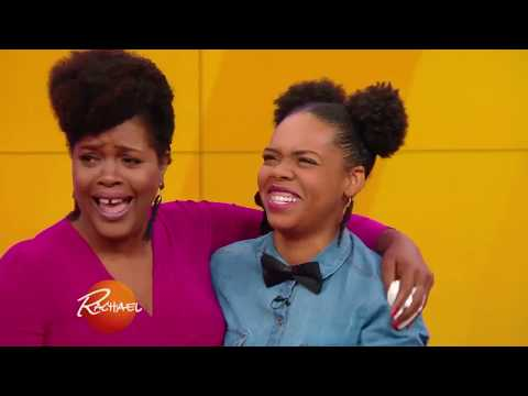Xxx Mp4 Mother Gets Jaw Dropping Makeover After Daughter Nominates Her The Rachael Ray Show 3gp Sex