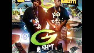 gucci mane what kind of king t.i. diss
