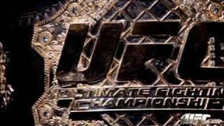 UFC 116: Lesnar vs Carwin - Extended Preview
