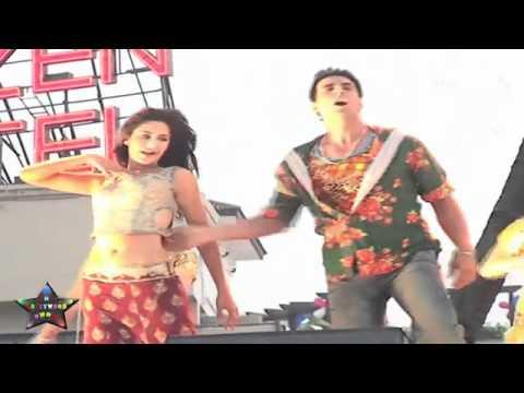 Xxx Mp4 YouTube Shiela Ki Jawani Hit Song Live By Sexy Katrina 3gp Sex