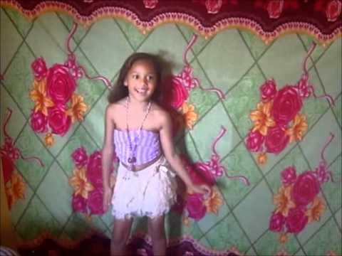 Auany Shakira