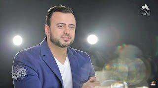 71 - السيدة خديجة - مصطفى حسني - فكر