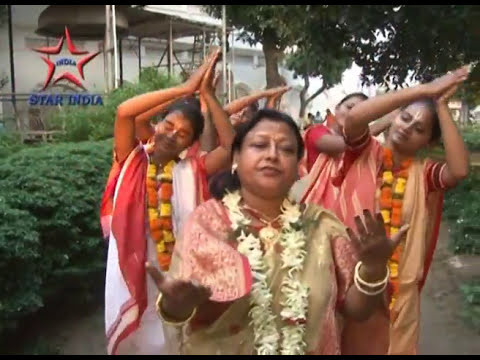 Xxx Mp4 Iskon Song Hori Haraye Namo Krishna Aparna Mataji 3gp Sex