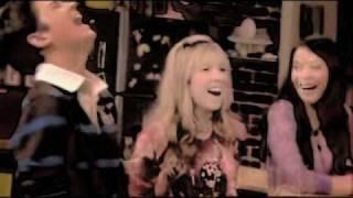 Sam/Freddie/Carly - More like her