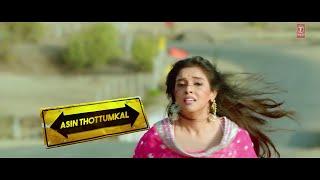 Mere Humsafar -FULL video-all is well-Mithoon, Tulsi Kumar