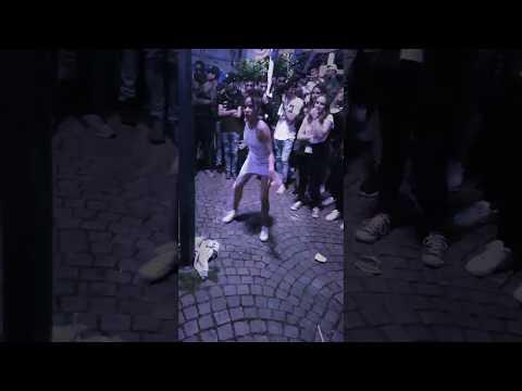 Xxx Mp4 Habesha Girl Dance 3gp Sex