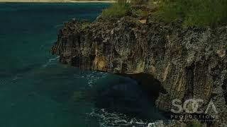 Wild Sea ( Classical Music )
