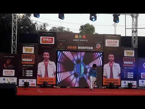 Xxx Mp4 Awesome Dance Hamari Adhuri Kahani By Vardaan Soni 3gp Sex