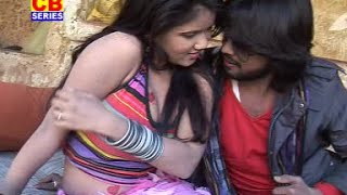 New Rajasthani Songs 2016 | Ud Gai Nindadli | Rajasthani DJ Songs | Remix Songs | Hot Videos