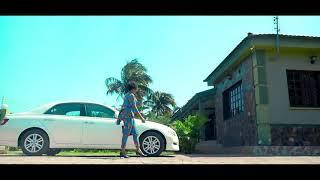 Lourena Nhate - Xitique (Vídeo Oficial)