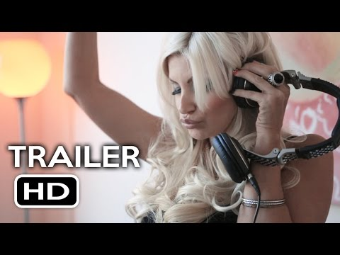 Xxx Mp4 After Porn Ends 2 Official Trailer 1 2017 Porn Documentary Movie HD 3gp Sex