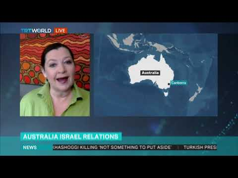 Xxx Mp4 Australia Recognises Jerusalem As Israel 39 S Capital 3gp Sex