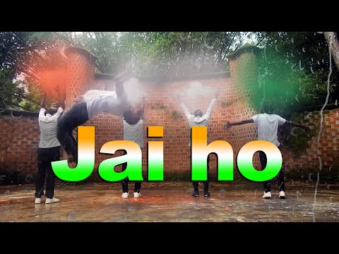 Xxx Mp4 Jai Ho Alans Dance Studio 2018 3gp Sex