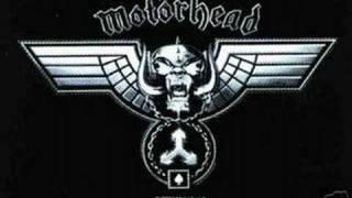 ♠ Motörhead ♠ - Rock n´ Roll
